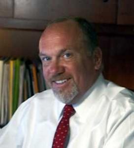 Greg Hahn, CFA