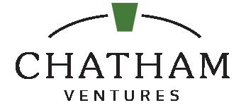 Chatham Ventures